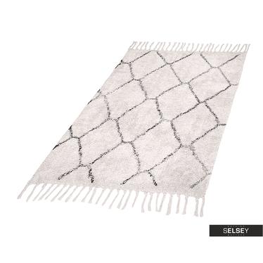Teppich PARSLEY