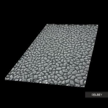 Teppich STAMP XVII