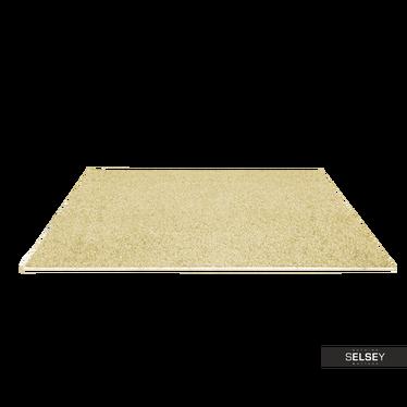 Teppich INTENS MUSE 200x300 cm