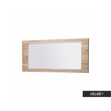 Spiegel MADERA 160x70 cm