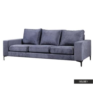 Sofa ZANDRO 3-Sitzer