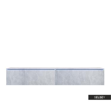 TV-Board SKYLARA 200 cm