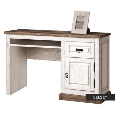 Schreibtisch IDYLL