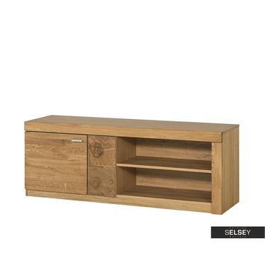 TV-Lowboard GARRAY 140 cm