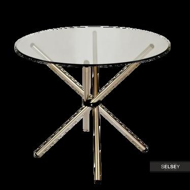 Tisch UFO