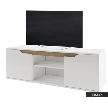 TV-Bank PROMINA 135 cm