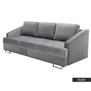 Sofa BALNICO