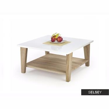 Kleiner Tisch TOBY