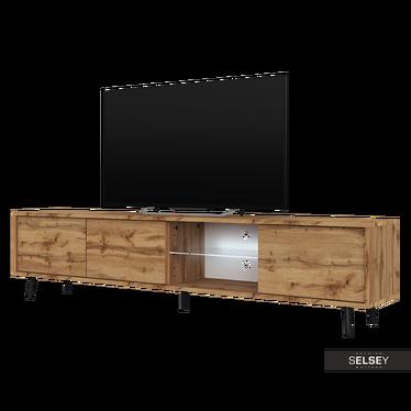TV-Lowboard GALHAD 175 cm