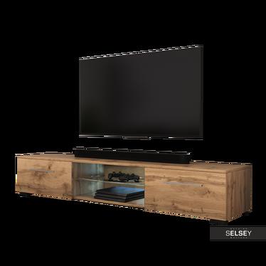 TV-Lowboard SYVIS 140 cm