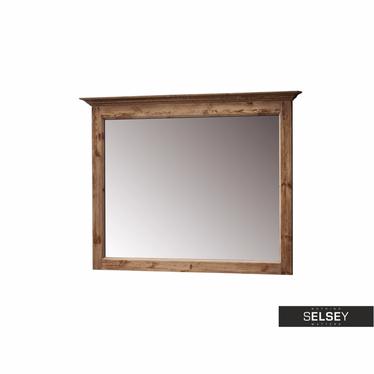 Spiegel IDYLL 70x70 cm