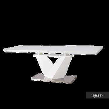 Esstisch ARAMOKO III 160-220x90 cm ausziehbar