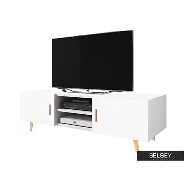 TV-Lowboard RIVANO II