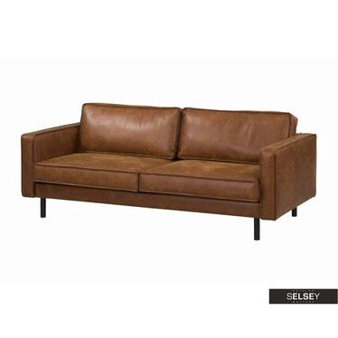 Sofa GRANRIS 207 cm breit