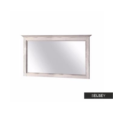 Spiegel IDYLL 136x79 cm
