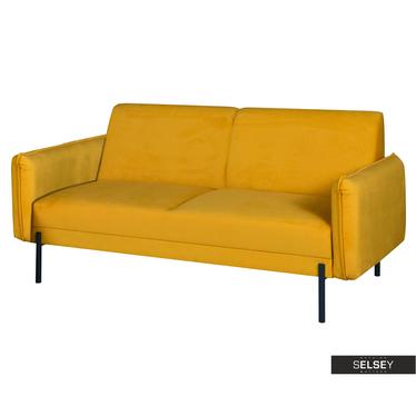 Sofa LAURIENNE 3-Sitzer
