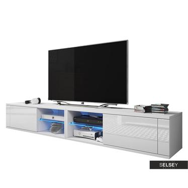TV-Lowboard ELEGANT II DOUBLE