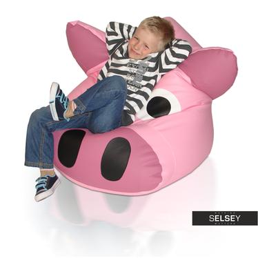 Sitzsack PIG