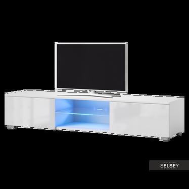 TV-Lowboard EDITHA