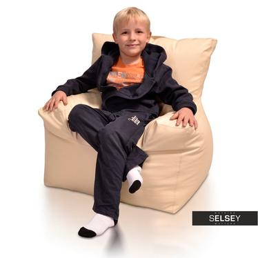 Sitzsack CLASSIC XL