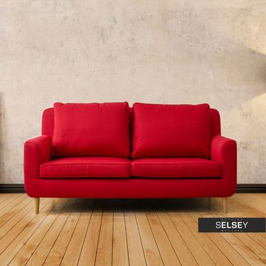 Sofa WOODSTOCK 2-Sitzer Etna 60 die letzten Stücke