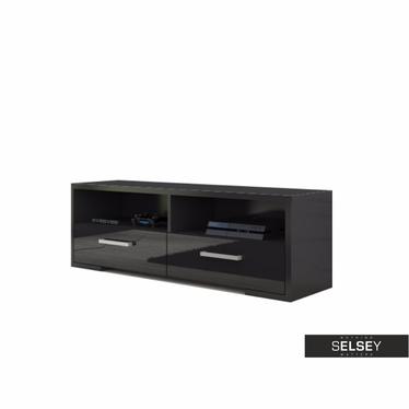 TV-Lowboard JALIT120 cm
