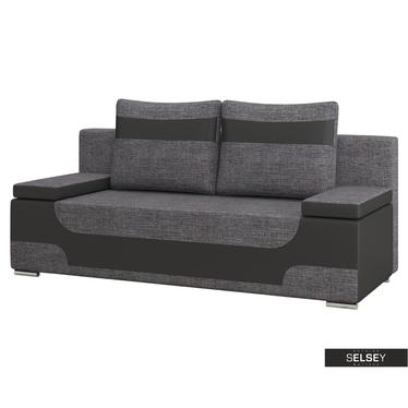 Sofa MARADI mit Schlaffunktion