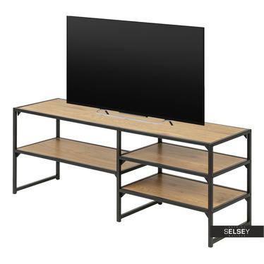 TV-Lowboard RENDI 120 cm