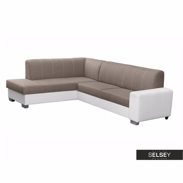 Ecksofa  BOSTON