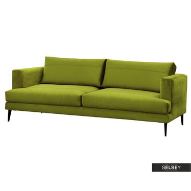 Sofa DRAGATO 3-Sitzer