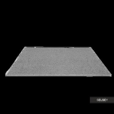 Teppich INTENS MUSE 200x150 cm