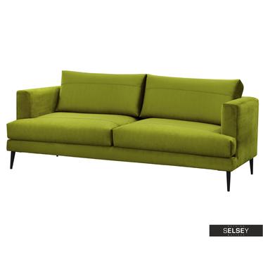 Sofa DRAGATO 2-Sitzer