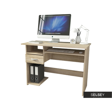 Schreibtisch MATI