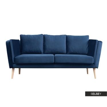 Sofa MAJORANA 3-Sitzer