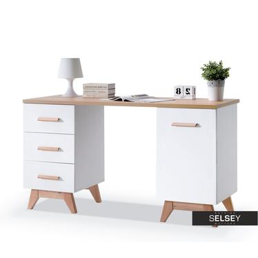 Schreibtisch KEFLAVIK