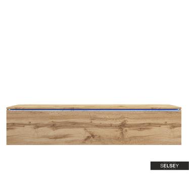 TV-Board SKYLARA 180 cm