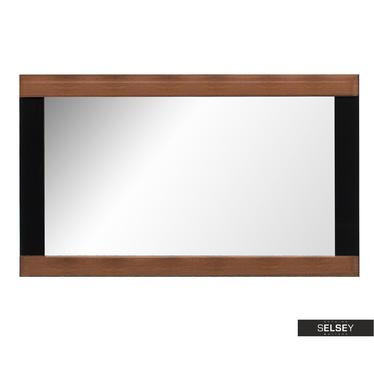 Spiegel PETIRLY 110x65 cm