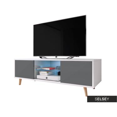 TV-Lowboard RIVANO