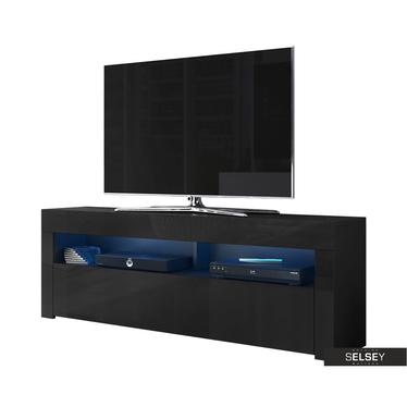 TV-Lowboard ALAN 140 cm