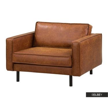 Sofa GRANRIS 117 cm breit