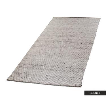 Teppich DRIMO