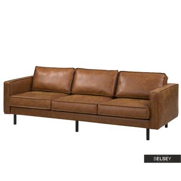 Sofa GRANRIS 237 cm breit