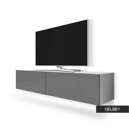 TV-Hängeboard POINT