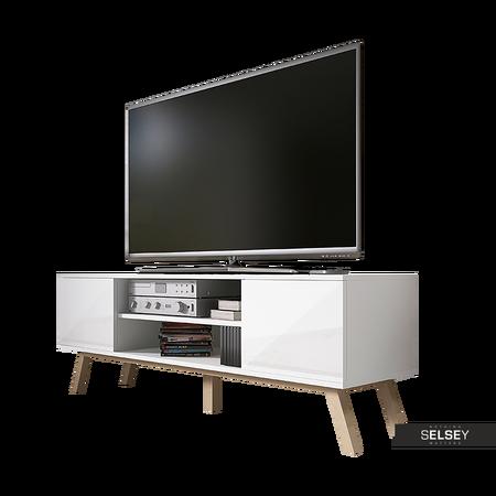 TV-Lowboard VERO WOOD 150 cm