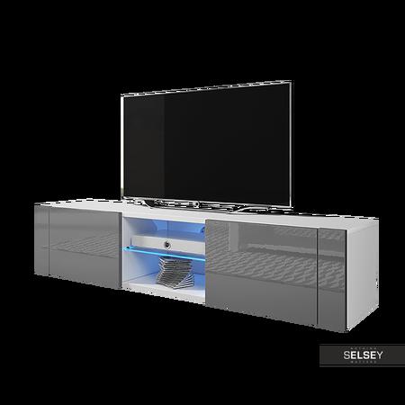 TV-Lowboard ELEGANT