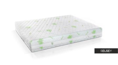 matratze comfort kokos latex by oxam. Black Bedroom Furniture Sets. Home Design Ideas