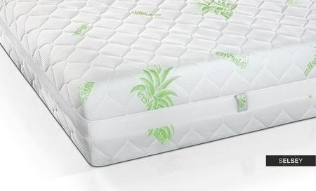 matratze comfort kokos hr by oxam. Black Bedroom Furniture Sets. Home Design Ideas