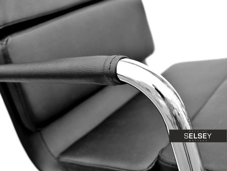 drehhocker mit r ckenlehne 09. Black Bedroom Furniture Sets. Home Design Ideas