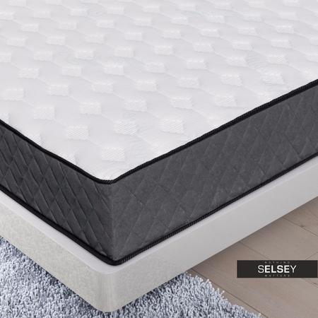 matratze grey wolf hr 25 cm. Black Bedroom Furniture Sets. Home Design Ideas
